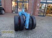 Sonstiges typu Eigenbau Reifenpacker, Gebrauchtmaschine v Ahaus