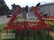 Sonstiges tip Einböck CHOPSTAR 6RHG, Gebrauchtmaschine in Wiener Neustadt