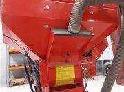 Sonstiges tip Einböck Pneumaticbox 1200, Gebrauchtmaschine in Hammel