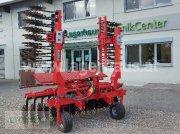 Sonstiges του τύπου Einböck ROTARYSTAR 600, Vorführmaschine σε Korneuburg