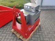 Sonstiges des Typs Endress EZG40/4 II/TN-S, Neumaschine in Sittensen
