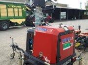 Sonstiges des Typs Endress Mobile Flutlichtanlage, Neumaschine in Manching