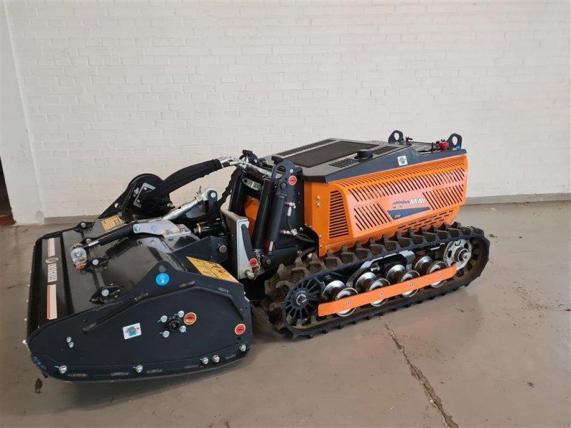 Sonstiges типа Energreen Robomini, Gebrauchtmaschine в Ringe (Фотография 1)