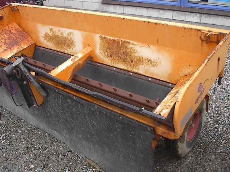 Sonstiges tip Epoke 2,5, Gebrauchtmaschine in Samsø (Poză 1)