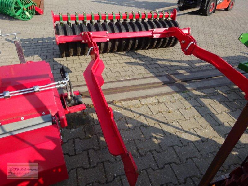 Sonstiges типа EURO-Jabelmann Gummiwalze 2550 mm breit, 500 mm Durchmesser, NEUI, Gebrauchtmaschine в Itterbeck (Фотография 3)