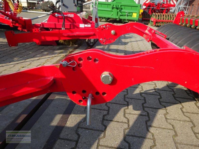 Sonstiges типа EURO-Jabelmann Gummiwalze 2550 mm breit, 500 mm Durchmesser, NEUI, Gebrauchtmaschine в Itterbeck (Фотография 4)
