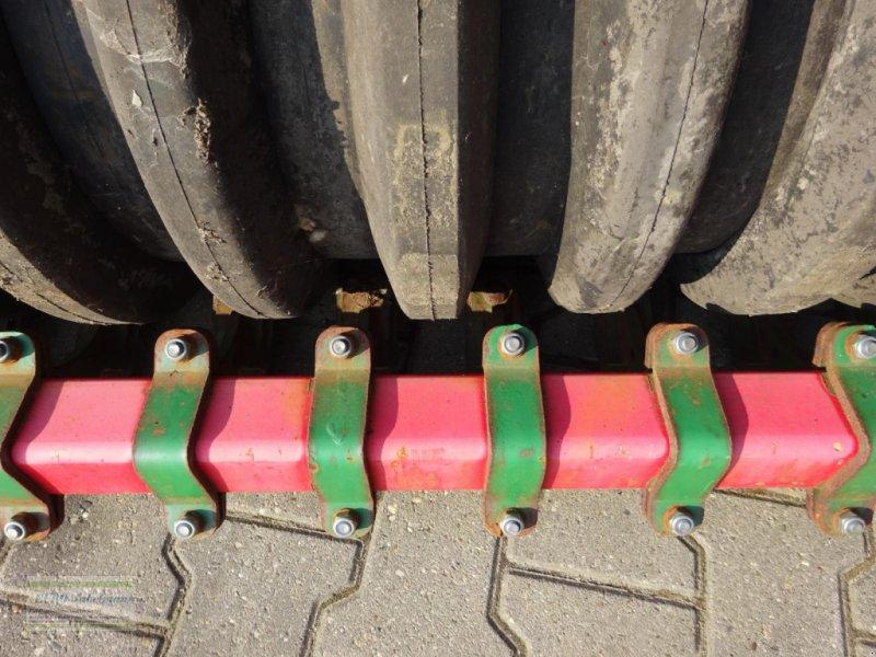 Sonstiges типа EURO-Jabelmann Gummiwalze 3000 mm breit, 500 mm Durchmesser, NEU, 2 x vorhanden, Neumaschine в Itterbeck (Фотография 4)