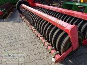 Sonstiges typu EURO-Jabelmann Gummiwalze 3000 mm breit, 500 mm Durchmesser, NEU, 2 x vorhanden, Neumaschine w Itterbeck