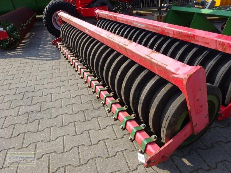 Sonstiges типа EURO-Jabelmann Gummiwalze 3000 mm breit, 500 mm Durchmesser, NEU, 2 x vorhanden, Neumaschine в Itterbeck (Фотография 1)