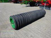 Sonstiges typu EURO-Jabelmann Gummiwalze 3000 mm breit, 700 mm Durchmesser, NEU, Neumaschine w Itterbeck