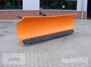 Sonstiges типа EURO-Jabelmann Pronar  PU 3300, Gebrauchtmaschine в Völkersen