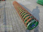 Sonstiges typu EURO-Jabelmann Ringpackerwalze 3000 mm breit, 470 mm Durchmesser, Vorführ, Vorführmaschine w Itterbeck