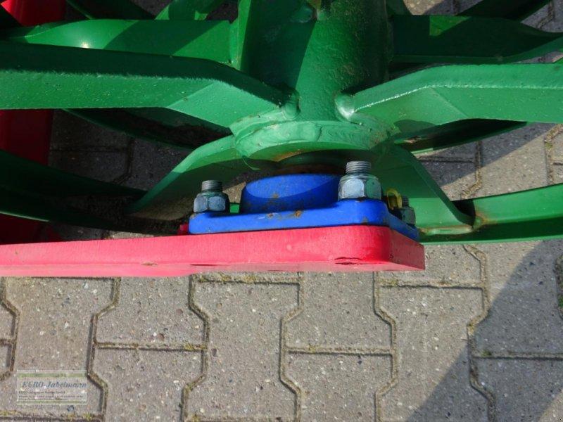 Sonstiges типа EURO-Jabelmann Ringpackerwalze 3000 mm breit, 600 mm Durchmesser, NEU, 7 x vorhanden, Neumaschine в Itterbeck (Фотография 2)