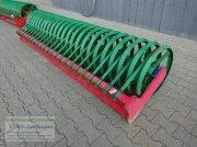 Sonstiges typu EURO-Jabelmann Ringpackerwalze 3000 mm breit, 600 mm Durchmesser, NEU, 7 x vorhanden, Neumaschine w Itterbeck