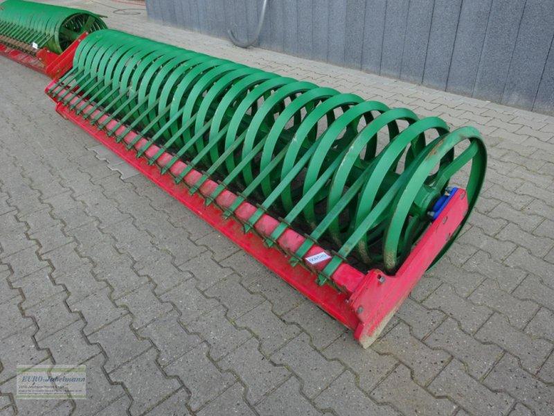 Sonstiges типа EURO-Jabelmann Ringpackerwalze 3000 mm breit, 600 mm Durchmesser, NEU, 7 x vorhanden, Neumaschine в Itterbeck (Фотография 1)