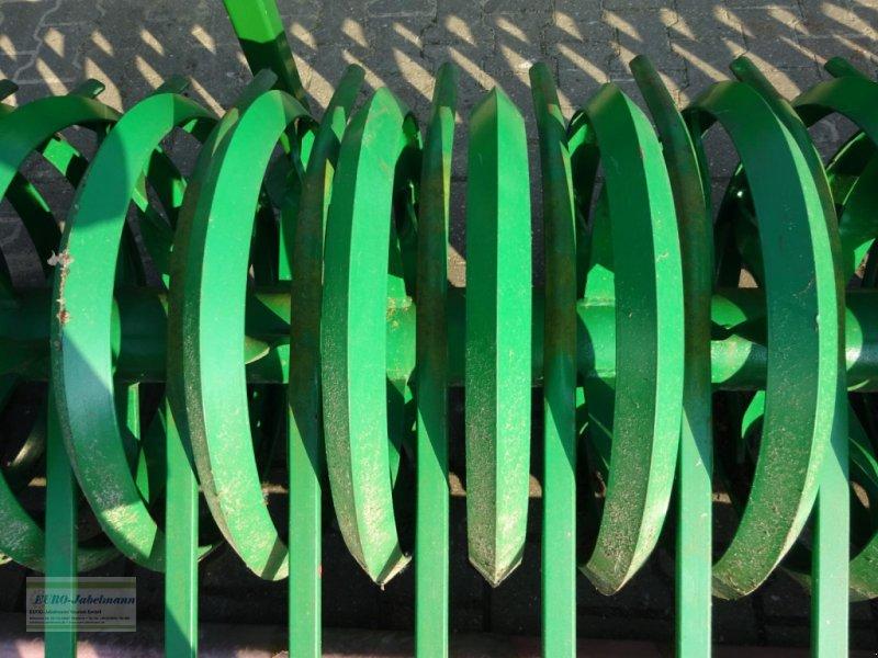 Sonstiges типа EURO-Jabelmann Ringpackerwalze 3000 mm breit, 600 mm Durchmesser, NEU, 7 x vorhanden, Neumaschine в Itterbeck (Фотография 9)