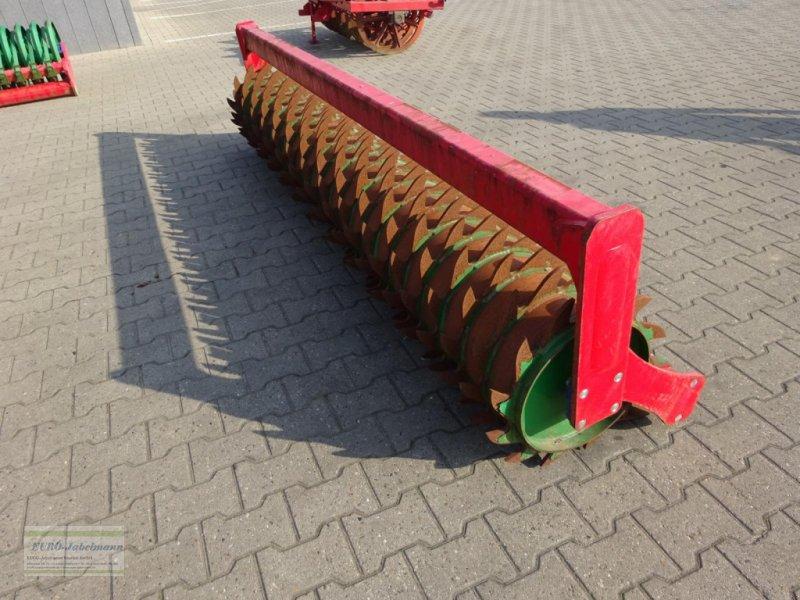 Sonstiges типа EURO-Jabelmann Zahnpackerwalze 3000 mm breit, 500 mm Durchmesser, Gebrauchtmaschine в Itterbeck (Фотография 2)