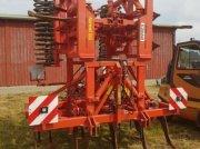 Sonstiges типа Evers FOREST, Gebrauchtmaschine в Nienburg