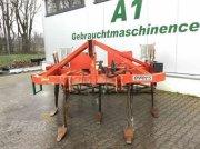 Sonstiges a típus Evers TIEFENLOCKERER, Gebrauchtmaschine ekkor: Neuenkirchen-Vörden
