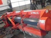 Falc Super Alce 3200 Dobbelttræk Другое