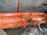 Sonstiges tip Falc Super Alce 3200, Gebrauchtmaschine in Egtved