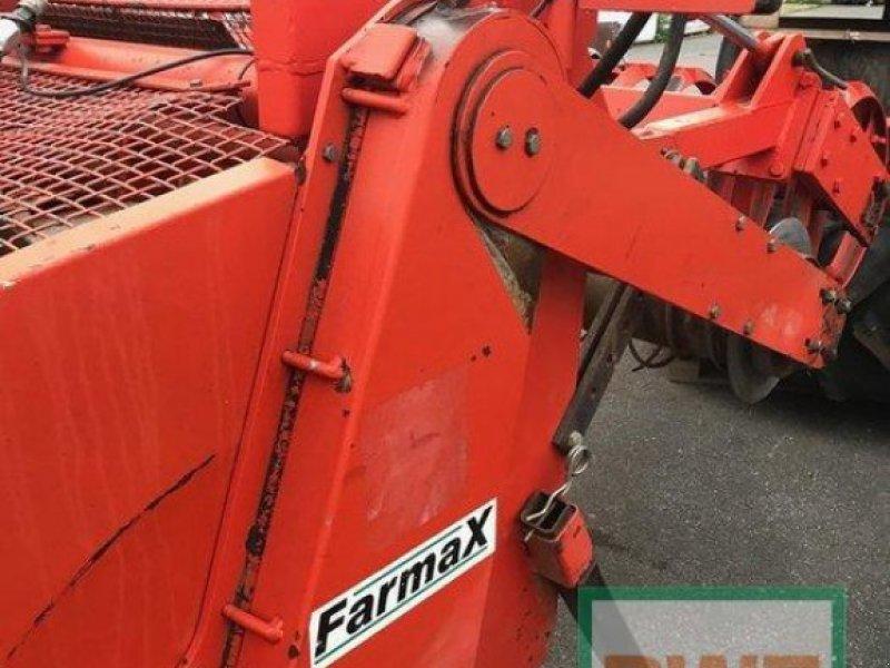 Sonstiges des Typs Farmax DRP245LHD, Gebrauchtmaschine in Lorsch (Bild 5)