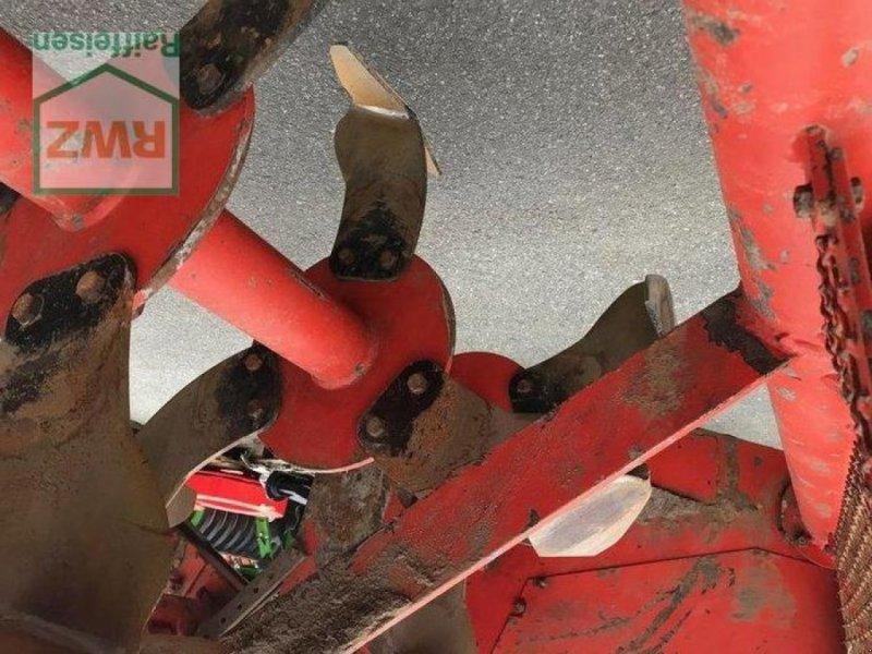Sonstiges des Typs Farmax DRP245LHD, Gebrauchtmaschine in Lorsch (Bild 2)
