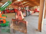Farmi SEILWINDE JL601T Autres