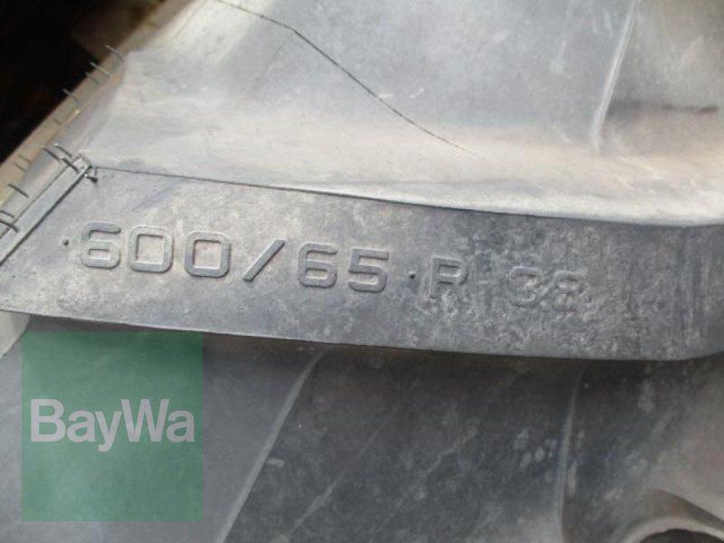 Sonstiges du type Fendt 600/65R38 153D TB  -70  8 #149, Neumaschine en Schönau b.Tuntenhaus (Photo 4)