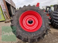 Fendt 710/70R42 173D  TB    -55 10 D Other