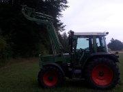 Fendt Farmer 309C Другое