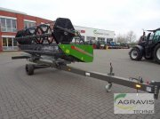 Sonstiges des Typs Fendt FF 4,80 M SCHNEIDWERK FREE FLOW, Neumaschine in Uelzen