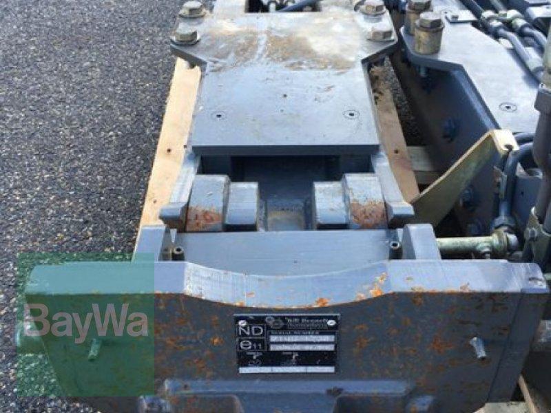 Sonstiges des Typs Fendt Hitch Vario 700, Gebrauchtmaschine in Obertraubling (Bild 3)