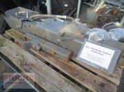Sonstiges des Typs Fendt Hitch, Gebrauchtmaschine in Bockel - Gyhum