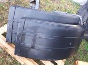 Sonstiges typu Fendt Kotflügel mit Träger inkl. Kniegelenk, Gebrauchtmaschine v Treuenbrietzen