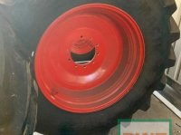 Fendt Michelin 650/75 R 38 Sonstiges