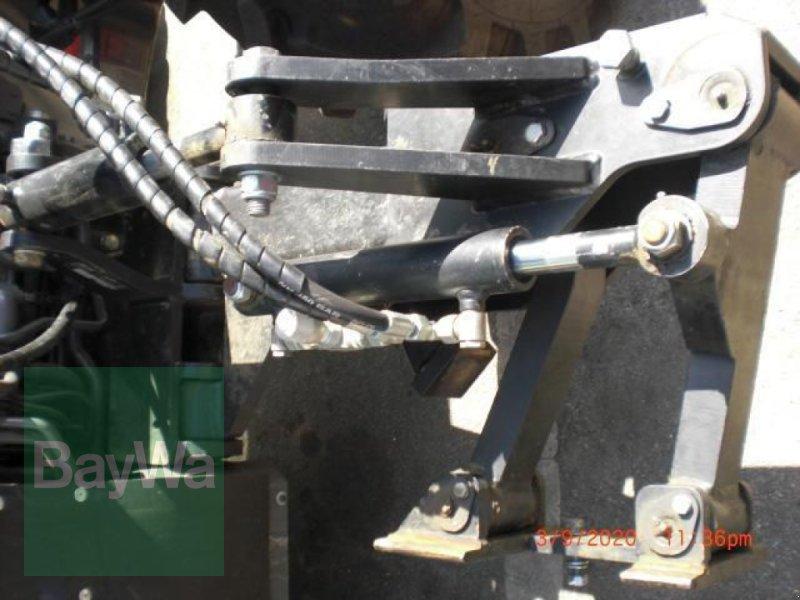 Sonstiges des Typs Fendt REITH HOPFEN ZWISCHENACHSGRUND, Vorführmaschine in Mainburg (Bild 1)