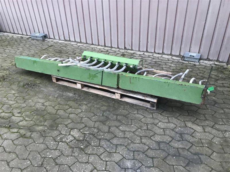Sonstiges typu Fiona 3 meter frøsåkasse 3 kasetter + 1 m stk., Gebrauchtmaschine w Mern (Zdjęcie 1)
