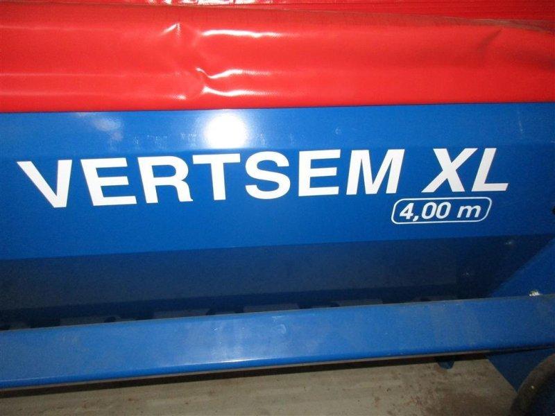 Sonstiges typu Fiona Vertsem XL, Gebrauchtmaschine w Esbjerg (Zdjęcie 1)