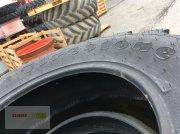 Firestone 1 ST. REIFEN 440/65 R24 Sonstiges