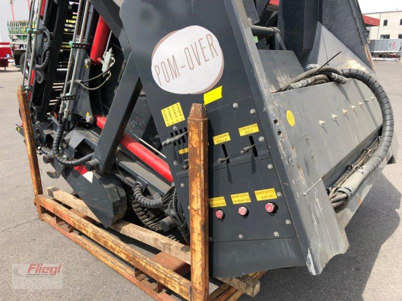Sonstiges typu Fliegl Kartoffelüberladeband Pome Over, Gebrauchtmaschine v Mühldorf (Obrázok 5)