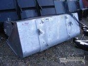 Sonstiges typu Fliegl Schwergutschaufel 2 mtr, Gebrauchtmaschine v Lastrup