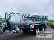 Sonstiges des Typs Fliegl VFW 14000 Maxx-Line, Vorführmaschine in Petersberg