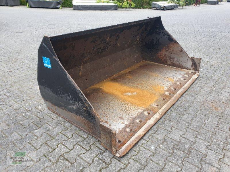 Sonstiges du type Flötzinger FSM-I, Gebrauchtmaschine en Rhede / Brual (Photo 2)