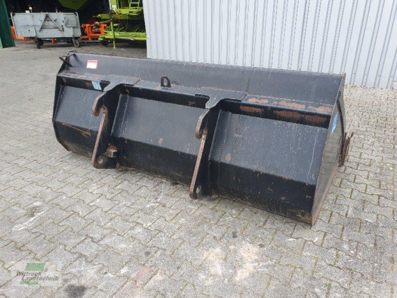 Sonstiges du type Flötzinger FSM-I, Gebrauchtmaschine en Rhede / Brual (Photo 6)