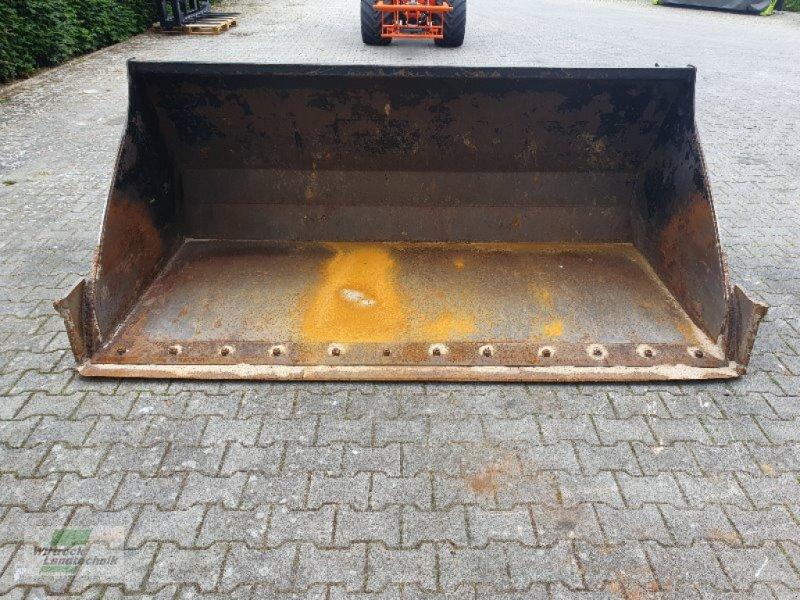 Sonstiges du type Flötzinger FSM-I, Gebrauchtmaschine en Rhede / Brual (Photo 3)