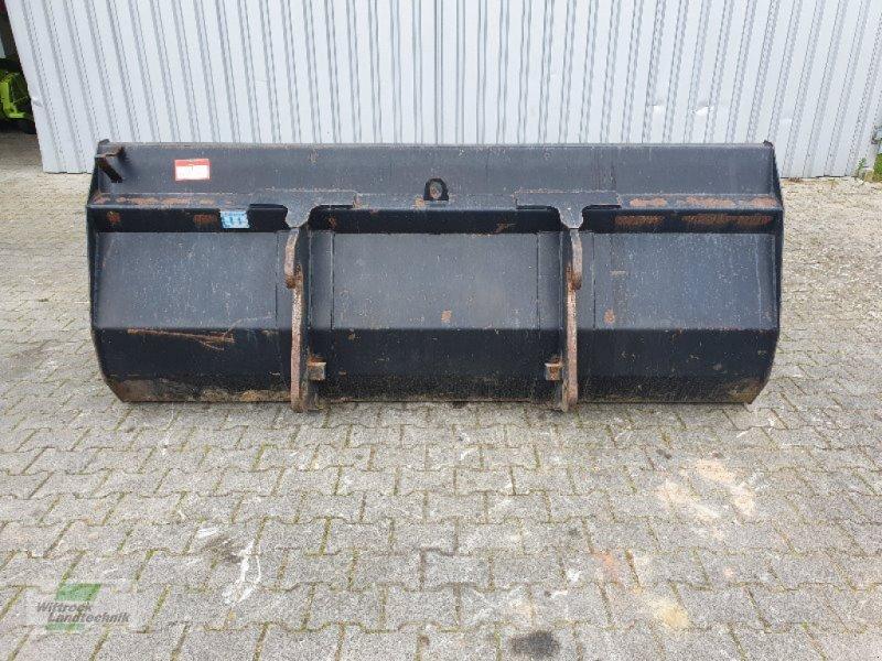 Sonstiges du type Flötzinger FSM-I, Gebrauchtmaschine en Rhede / Brual (Photo 5)