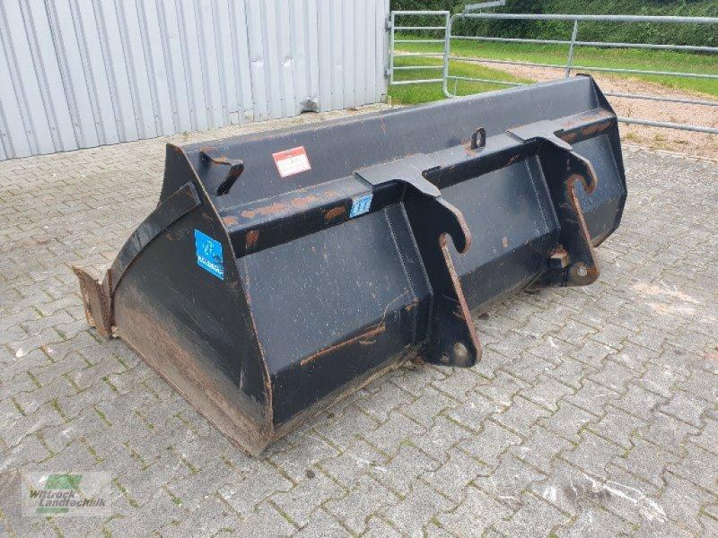 Sonstiges du type Flötzinger FSM-I, Gebrauchtmaschine en Rhede / Brual (Photo 4)