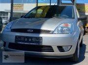Sonstiges типа Ford Fiesta Trend, Gebrauchtmaschine в Gevelsberg