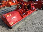 Sonstiges типа Forigo T18SR-300 front/bag, Gebrauchtmaschine в Horsens